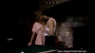 Грубый секс жесткое порно
